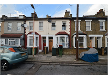 3 Bed House in West Ham property L2L2466-462