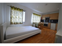 0 Bed Flats And Apartments in West Ham property L2L2466-484