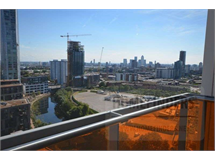 2 Bed Flats And Apartments in Stratford property L2L2466-351