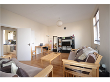 3 Bed Flats And Apartments in Chalk Farm property L2L2478-321