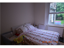 1 Bed Flats And Apartments in Tufnell Park property L2L2478-333