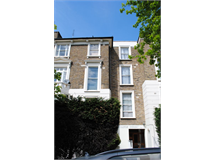 1 Bed Flats And Apartments in South Hampstead property L2L2479-399