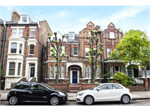 3 Bed Flats And Apartments in Maida Vale property L2L2479-417