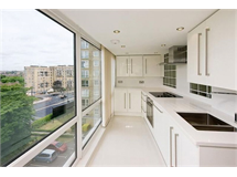 3 Bed Flats And Apartments in Swiss Cottage property L2L2479-414