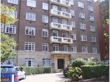 2 Bed Flats And Apartments in Maida Vale property L2L2479-425