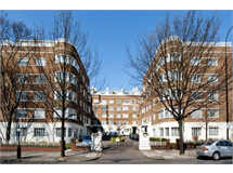 3 Bed Flats And Apartments in Primrose Hill property L2L2479-416