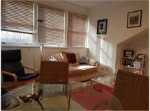 1 Bed Flats And Apartments in Maida Vale property L2L2479-461