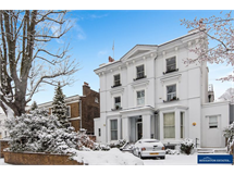 1 Bed Flats And Apartments in Maida Vale property L2L2479-463