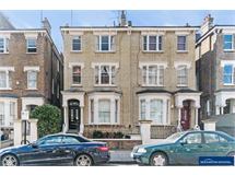 0 Bed Flats And Apartments in Maida Vale property L2L2479-470