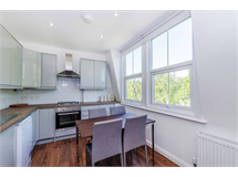 2 Bed Flats And Apartments in South Hampstead property L2L2479-487