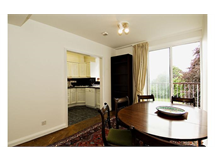 3 Bed Flats And Apartments in Hampstead property L2L2490-406
