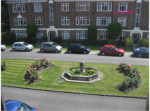 2 Bed Flats And Apartments in South Ealing property L2L2490-438