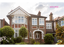 5 Bed House in South Acton property L2L2490-428
