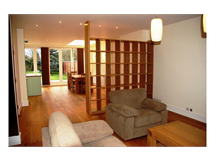 4 Bed House in Cricklewood property L2L2490-454