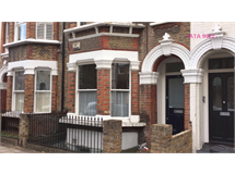 2 Bed House in Clapham property L2L2490-474