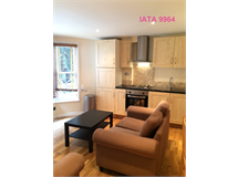 2 Bed Flats And Apartments in Clapham Junction property L2L2490-480