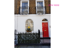 1 Bed Flats And Apartments in Camden Town property L2L2490-561
