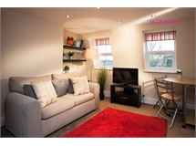 0 Bed Flats And Apartments in Ravenscourt Park property L2L2490-597