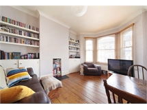 1 Bed Flats And Apartments in Clapham property L2L2513-441