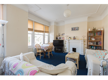 3 Bed Flats And Apartments in Clapham Common property L2L2513-466
