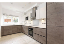 4 Bed House in Battersea property L2L2513-506