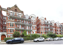 2 Bed Flats And Apartments in Battersea property L2L2513-510