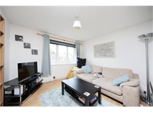 1 Bed Flats And Apartments in Nightingale property L2L2516-231