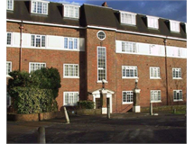 2 Bed Flats And Apartments in Harrow On The Hill property L2L2524-215