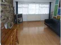 3 Bed Flats And Apartments in South Harrow property L2L2524-220