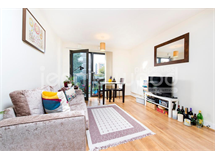 1 Bed Flats And Apartments in Battersea property L2L253-136
