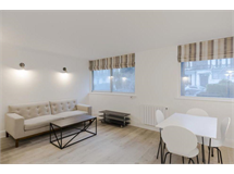 1 Bed Flats And Apartments in Chelsea property L2L2535-2073