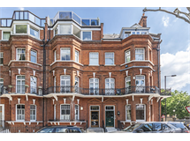 1 Bed Flats And Apartments in Chelsea property L2L2535-2064
