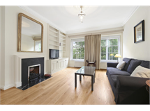 3 Bed Flats And Apartments in Brompton property L2L2535-2042