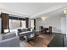 1 Bed Flats And Apartments in Brompton property L2L2535-952