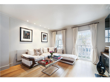 2 Bed House in Chelsea property L2L2535-2044