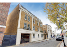 2 Bed Flats And Apartments in Chelsea property L2L2535-2038
