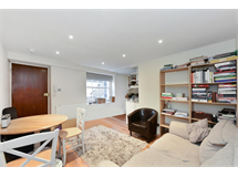 1 Bed Flats And Apartments in Brompton property L2L2535-2064