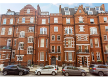 1 Bed Flats And Apartments in Brompton property L2L2535-806