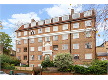 1 Bed Flats And Apartments in Chelsea property L2L2535-155