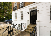 1 Bed Flats And Apartments in Chelsea property L2L2535-158