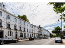 1 Bed Flats And Apartments in Chelsea property L2L2535-161