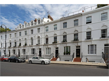 2 Bed Flats And Apartments in Chelsea property L2L2535-162