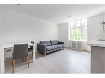 1 Bed Flats And Apartments in Chelsea property L2L2535-163