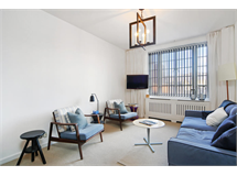 1 Bed Flats And Apartments in Chelsea property L2L2535-167