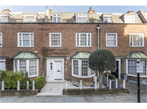 4 Bed House in Chelsea property L2L2535-172