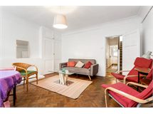 1 Bed Flats And Apartments in Chelsea property L2L2535-174