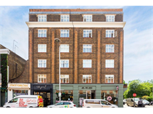2 Bed Flats And Apartments in Chelsea property L2L2535-178