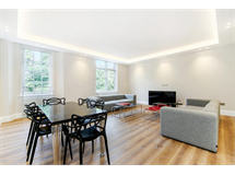 2 Bed Flats And Apartments in Brompton property L2L2535-578