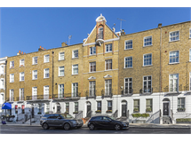 1 Bed Flats And Apartments in Brompton property L2L2535-715