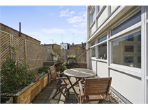 2 Bed Flats And Apartments in Chelsea property L2L2535-168
